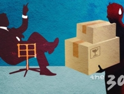 [MT리포트]300개 기업 직장 내 괴롭힘 원인보니…세대차가 문제
