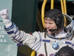 [MT리포트]'아폴로' 대신 '아르테미스'…여성 우주인, 달에 가다