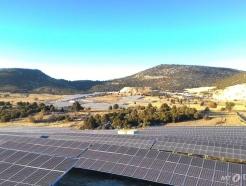 日, 태양광·탄소섬유 수출규제 '자충수' 둘까..영향 제한적