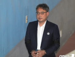 """변희재 """"보석취소 신청한 검찰, 내 모든 활동 불법사찰"""""""