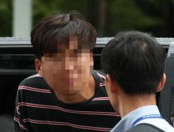 """'윤소하 협박소포' 진보대학단체 간부, """"구속판단 다시해달라"""""""
