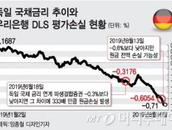 2억 날린 VIP···DLS 불완전판매 논란....쟁점은?