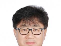 공주대 컴퓨터공학부 박구락 교수, 융합대상 수상