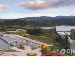 인도네시아 휩쓴 중부발전 '한국형 수력발전'