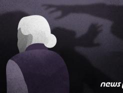 이혼소송 중 60대 시어머니 폭행한 며느리 벌금형