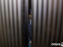 """'학종 불신' 불 지핀 조국 딸 논란…""""폐지·필요"""" 찬반 여전"""