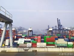 '2008년 위기' 이후 최악…몸살 앓는 홍콩 경제