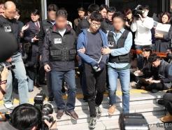 '강서구 PC방 살인' 김성수 항소심 이번주 시작