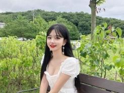 """BJ 박민정, '이종현 메시지 공개' 사과…""""다른 여성 피해 막고자"""""""