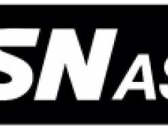 FSN, '틱톡' 대만 캠페인서 1.6만 다운로드