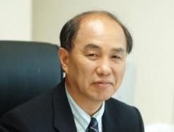 카이스트 나노종합기술원장에 이조원 석좌교수