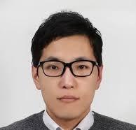 [기자수첩]정책 성공? 내년 총선 낙관하는 김현미 장관