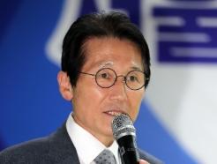 [사진] 간호조무사 결의대회 참석한 윤소하 원내대표