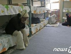 """이란, 호주인 3명 간첩혐의 기소…""""군사시설 드론 촬영"""""""