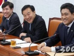 '하태경 징계' 바른미래당, 오늘부터 '전쟁'…손학규 버틸까
