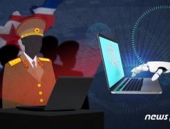 美, 11월 北과의 사이버戰 대비 15개국 이상 참가 첫 연합훈련