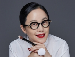 (10)여가부 멘토, 2030여성에게 '유리천장' 깨고 꿈 잇는 비결 전수
