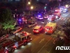 美 워싱턴서 하루 두 건의 총격사건…2명 사망(종합)