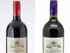"""""""와인도 3000원 시대?…소맥 수준된 와인"""
