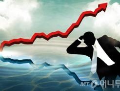 DLF 잇따라 만기…KEB하나은행 첫 만기 -46.4%·우리은행 -63.2%