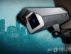[MT리포트]수사 '효자' CCTV…안면인식은 못해
