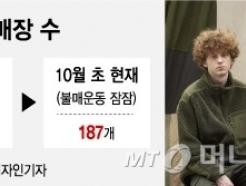韓소비자 눈치보며 신규매장 여는 '유니클로·ABC마트'
