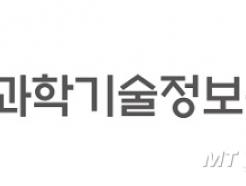 """""""우리표준이 국제표준""""···국제회의서 韓 AI 표준 채택"""