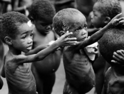 """""""가난하다고 동정하지마""""… '<strong>아프리카</strong>의 진주'가 뿔났다"""
