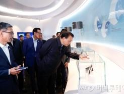 스마트폰공장 철수에도…中 '삼성 예찬론' 펼친 이유