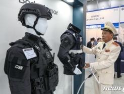 일선 경찰·소방관 아이디어, 특허로 만든다