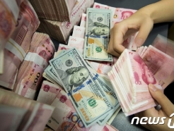 더 늘어난 백만장자가 전 세계 자산 절반 '싹쓸이'