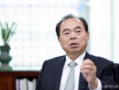 경찰 오거돈 시장 '명예훼손' 사건 강남서로 넘겨