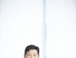 독서도 듣고 만지고…AR 품은 '인터랙티브북'