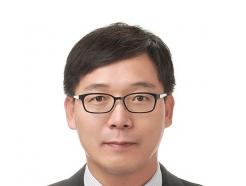 """대검, 박기종 검사 '우수 인권감독관'에 선정…""""시각장애인 위한 제도 마련"""""""