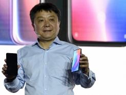 샤오미, 내년부터 '일본공략'…애플 천하 뒤집을까