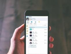 통합 커뮤니케이션 솔루션 유씨웍스, 보안 최적화된 기업용 메신저로 주목