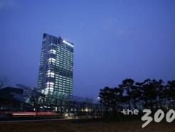 [MT리포트]20대 국회는 '무관심'…전력산업 구조개편 여야 '동상이몽'