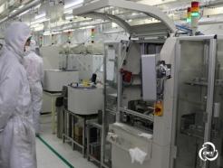 씨엘라이트, BIT 공법으로 생산단가 낮춰 LED 업계 주목