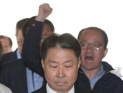 """'가습기살균제' 새 재판부, """"전 국민이 지켜봐…사회적 참사, 진지한 성찰 필요"""" 당부"""