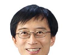 울산과학기술원 4대 총장에 KAIST 이용훈 교수