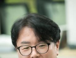 [동정] 나민구 한국외대 교수, 한국중어중문학회 차기회장 선출