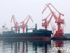 [원유마감]미중 무역합의 타결 기대감에 상승