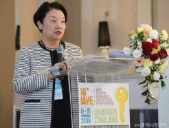 '농촌개발 사업·김장나눔' CJ 사회공헌 활동, 세계에 알렸다