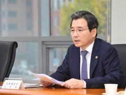 """기재부 차관 """"부동산 과열시 분양가 상한제 추가지정"""""""