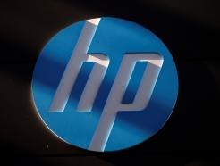 """""""그 가격에?""""…HP<strong>,</strong> 제록스 인수제안 '만장일치' 거절"""