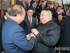[MT리포트]고립된 북한, 그나마 발 담근 국제무대는 아세안