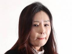 """""""사실혼 관계였으나 버림받아""""…허경영 고소한 최사랑 누구?"""