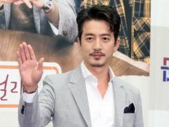 """춘천 불법 영업 리조트 의혹…정준호 """"홍보대사일 뿐"""""""