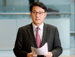 윤상현, 원내대표 출마 선언