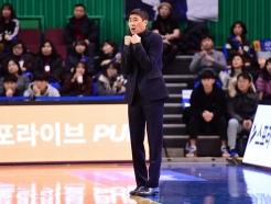 [★현장] 4연패 삼성의 고민, <strong>KT</strong>만 만나면 대량 '3점슛 허용'